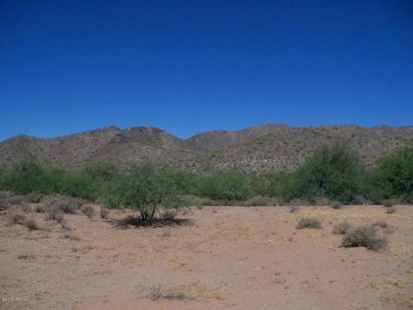 8573 S. Lamb Rd., Casa Grande, AZ 85193 Photo 3