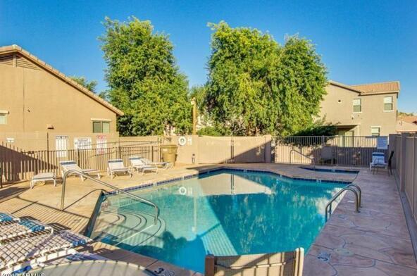 16019 N. 73rd Ln., Peoria, AZ 85382 Photo 40