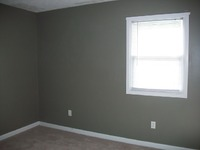 Home for sale: 231 Diamond Springs Rd., Lewisburg, KY 42256