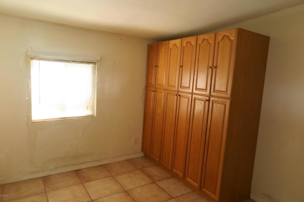 3710 S. Goldfield Rd., # 429, Apache Junction, AZ 85119 Photo 27