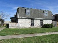 Home for sale: Phoenix, Kenner, LA 70065