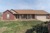 Home for sale: 3290 Osprey Dr., Greenwood, AR 72936