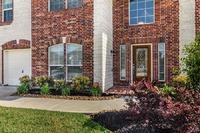 Home for sale: 2406 Alexandria, Deer Park, TX 77536