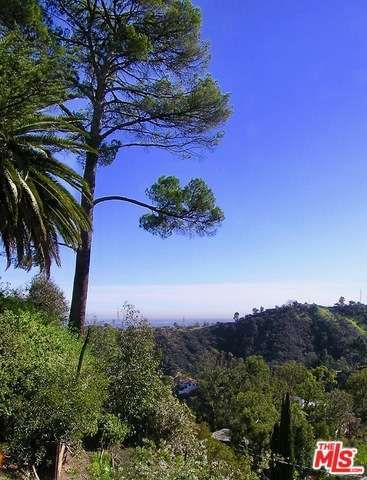 8623 Skyline Dr., Los Angeles, CA 90046 Photo 26