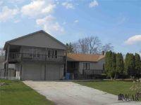 Home for sale: 3384 S. Grove Dr., Monroe, MI 48162