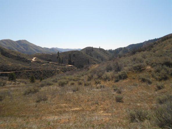 Tract 4 Robie Ridge, Boise, ID 83716 Photo 12