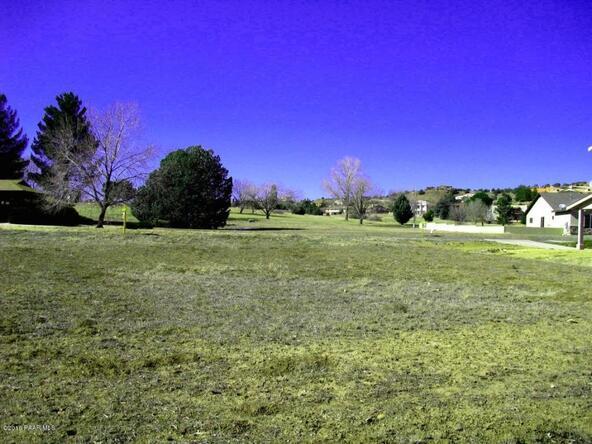 1200 N. Tapadero Dr., Prescott Valley, AZ 86327 Photo 4