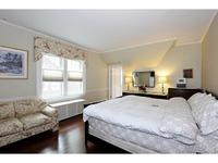 Home for sale: 422 Ridge Avenue, Winnetka, IL 60093