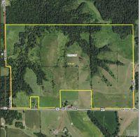 Home for sale: 0 Whiskey Ridge Rd., Ottumwa, IA 52501