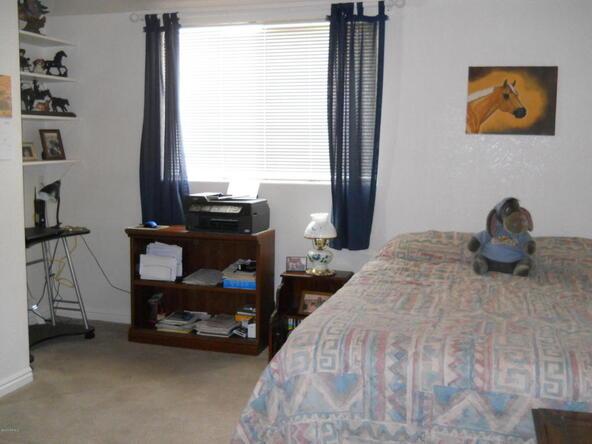 685 W. Union, Benson, AZ 85602 Photo 4