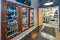 Home for sale: 2530 Northshore Dr., Bellingham, WA 98226