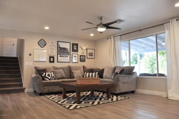 8338 E. Stella Ln., Scottsdale, AZ 85250 Photo 1