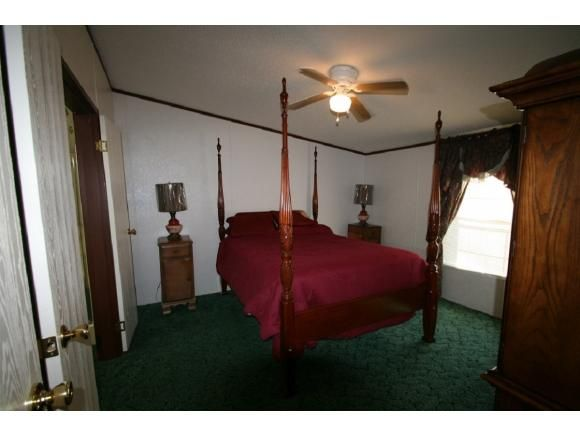 220 Co Rd. 322, Crane Hill, AL 35053 Photo 9