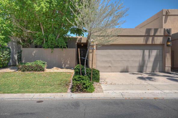 3046 E. Marlette Avenue, Phoenix, AZ 85016 Photo 47