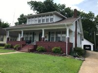 Home for sale: 315 S. Fourth St., Union City, TN 38261