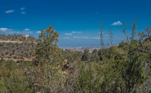 527 Sleepyhollow Cir., Prescott, AZ 86303 Photo 1