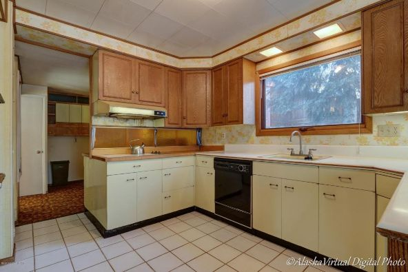 2221 W. 34th Avenue, Anchorage, AK 99503 Photo 13