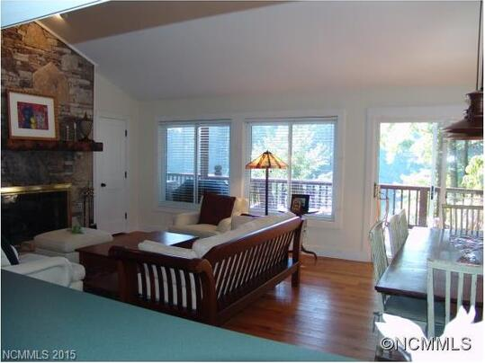 251 Island Point Rd., Lake Toxaway, NC 28747 Photo 17