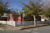Home for sale: 270 West Durian Avenue, Coalinga, CA 93210