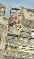 Home for sale: 344 Bonita Avenue, Fort Walton Beach, FL 32548