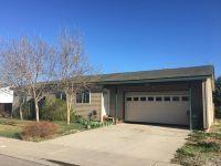Home for sale: 1608 Ballard Avenue, Silt, CO 81652