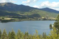 Home for sale: Nna 30.69 Acres Off Dufort Rd., Priest River, ID 83856