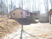 Home for sale: 1957 Brushy Rd., Centerville, TN 37033