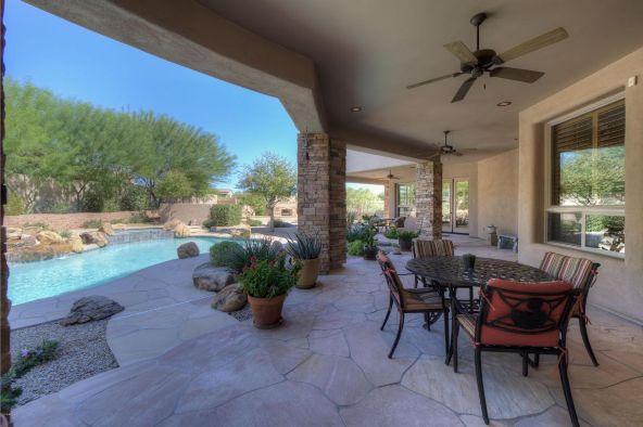 39009 N. Fernwood Ln., Scottsdale, AZ 85262 Photo 30
