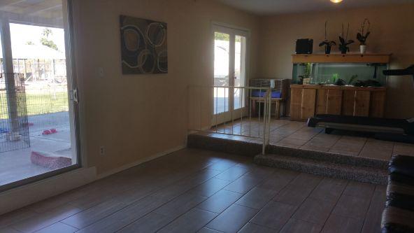 4334 w. tierra buena lane, Glendale, AZ 85306 Photo 7