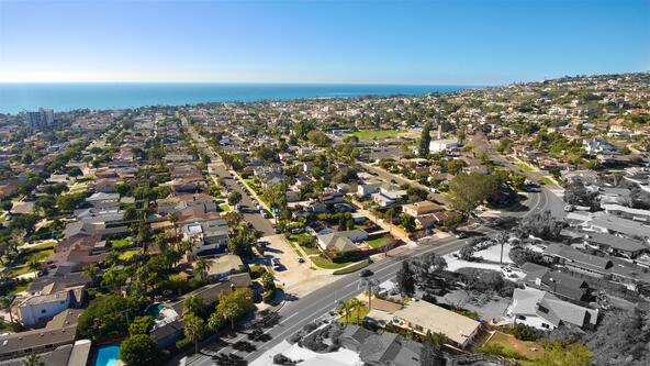 5041 Foothill Blvd., San Diego, CA 92109 Photo 13