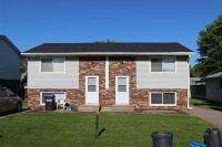 Home for sale: 718-720 7th St., Colona, IL 61241