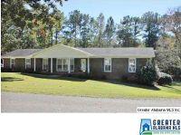 Home for sale: 1309 Logan Ln., Sylacauga, AL 35150