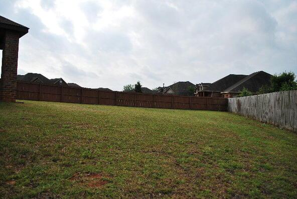11188 Roanoke Loop, Daphne, AL 36526 Photo 31