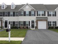 Home for sale: 36403 Ridgeshore Ln., Millville, DE 19967