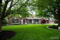 Home for sale: 49 Oak Ridge Point, Morton, IL 61550