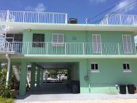 Home for sale: 223 Anne Bonny Dr., Key Largo, FL 33037