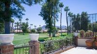 Home for sale: 230 Santa Barbara Cir., Palm Desert, CA 92260