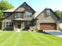 Home for sale: 33620 Saint Francis Dr., Avon, OH 44011