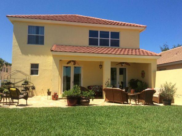 268 Mulberry Grove Rd., Royal Palm Beach, FL 33411 Photo 42