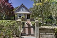 Home for sale: 220 S. Mount Vernon Avenue, Prescott, AZ 86303