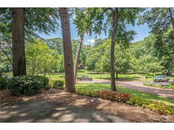 2417 E. Cloverdale Park, Montgomery, AL 36106 Photo 2