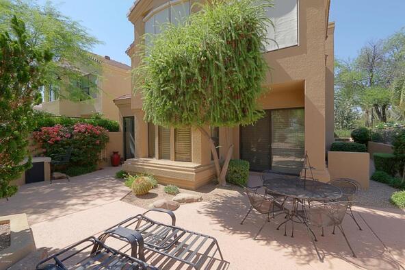 7525 E. Gainey Ranch Rd., Scottsdale, AZ 85258 Photo 62