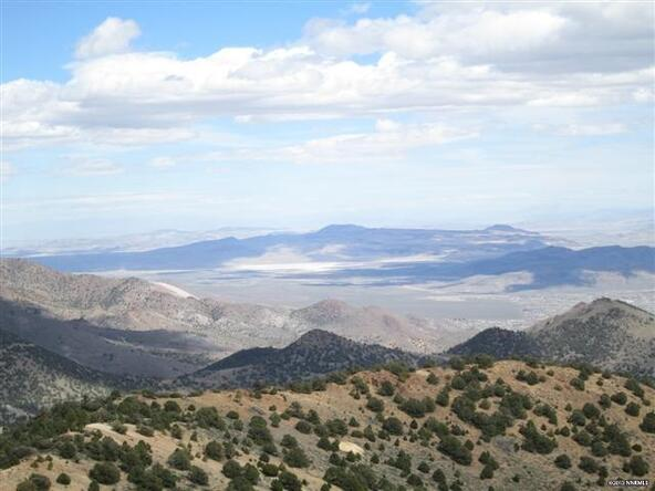 00 Unspecified, Virginia City, NV 89429 Photo 18