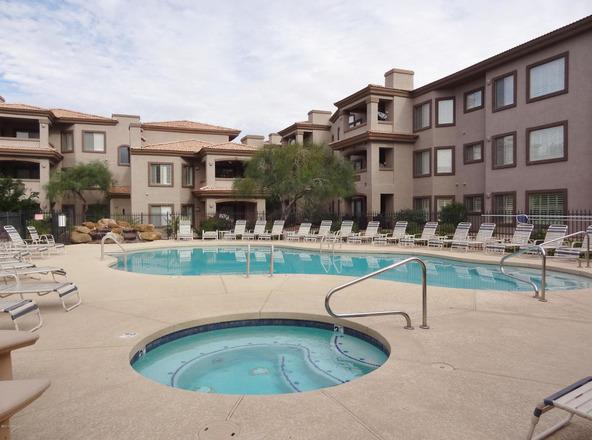 14000 N. 94th St., Scottsdale, AZ 85260 Photo 34