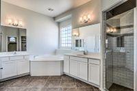 Home for sale: 5605 Koda Ct., Las Vegas, NV 89131
