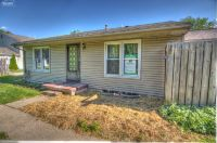 Home for sale: 1017 South Dayton St., Davison, MI 48423
