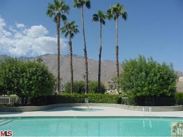 1136 S. Tiffany Cir., Palm Springs, CA 92262 Photo 14