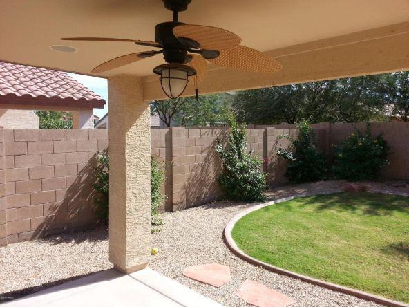 40353 W. Robbins Dr., Maricopa, AZ 85138 Photo 29