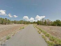 Home for sale: Wild Turkey, Cedaredge, CO 81413