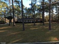 Home for sale: Pinewood, Thomasville, GA 31792